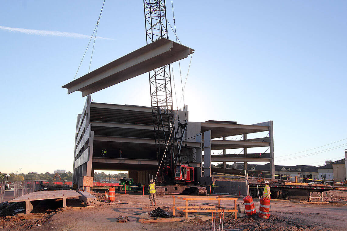 Precast Concrete Tilt Up Construction And Tiltwall What S The Difference In These Terms Tiltup